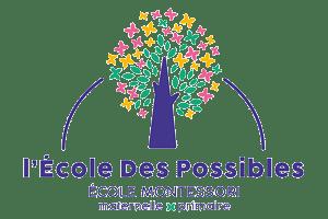 L'Ecole des Possibles